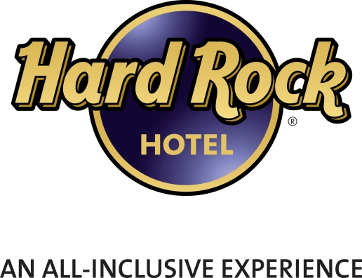 HR-Hotel CMYK