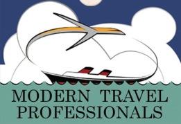 mpt-logo